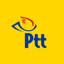 PTT Bayilik
