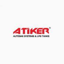 Atiker Bayilik