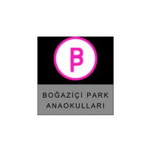Boğaziçi Park Bayilik