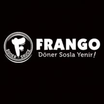 Frango Döner Bayilik