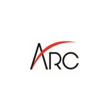 Arc Group Bayilik