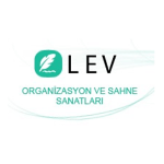 Lev Organizasyon Bayilik