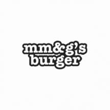 MM&G'S BURGER Bayilik