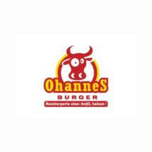 Ohannes Burger Bayilik