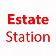 Estate Station