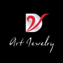 Yimsek Jewellery Art Bayilik