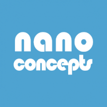 Nano Concepts Kaymaz Zemin Sistemleri Bayilik
