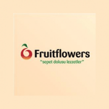 Fruit Flowers Bayilik