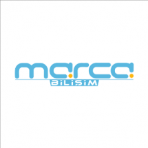 Marca Barkod ve Yazılım Sistemleri Bayilik