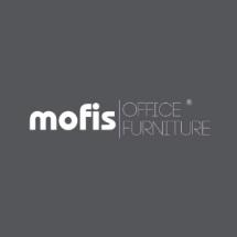 Mofis Büro Ofis Mobilyaları