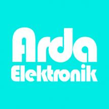 Arda Elektronik Bayilik