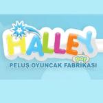 Halley Hediyelik Eşya ve Oyuncak Bayilik