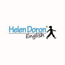 Helen Doron Bayilik
