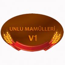 Vitamin Unlu Mamüller Bayilik