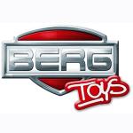 Berg Toys Bayilik