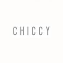 Chiccy Aksesuar Bayilik