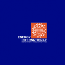 Bey Energy International Bayilik