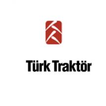 Türk Traktör Bayilik