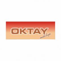 Oktay Mobilya Bayilik