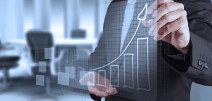 Bayilik Bedeli Almayan Firmalar ve Bayilik Yatırım Şartları