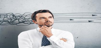 Franchising Sisteminin Yararları Nelerdir?