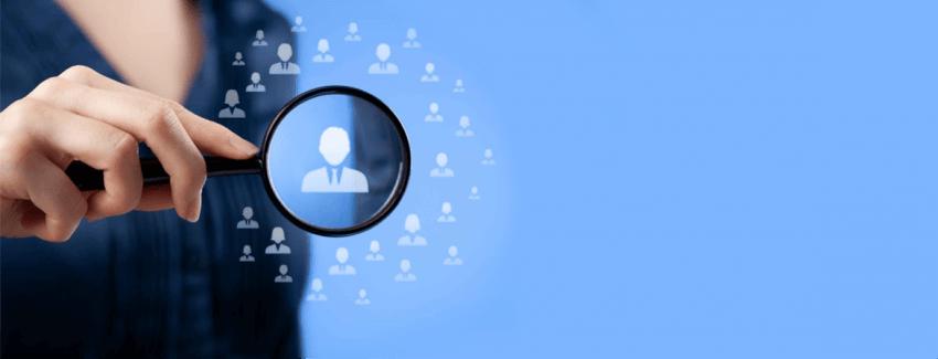 Müşteri İlişkileri Yönetimi için İpuçları