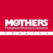 Mothers Bayilik
