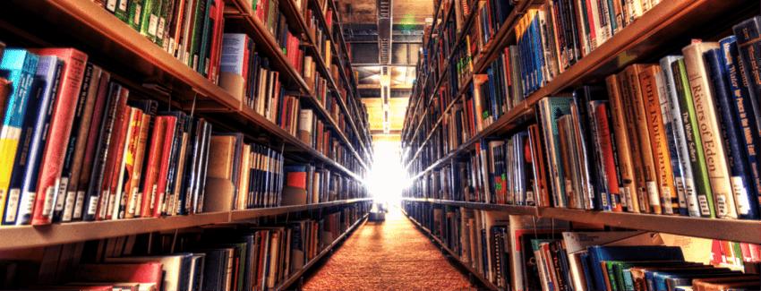 Pazarlama Meraklıları İçin Kitap Tavsiyeleri
