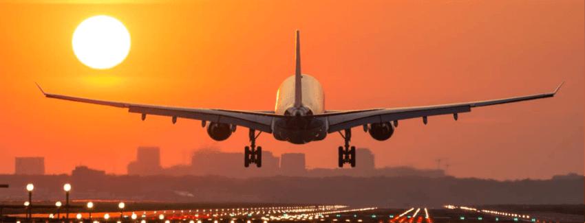 Hava Yollarının Gelişimi Üzerine Nasıl Yatırım Yapılır?