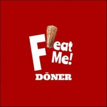 F'eat Me Bayilik