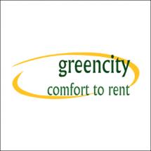 Trabzon Greencity Rent A Car Bayilik
