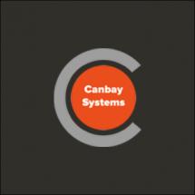 Canbay Systems Yazılım Bayilik