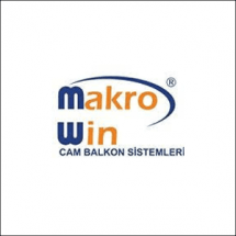 Makrowin Cam Balkon Sistemleri Bayilik