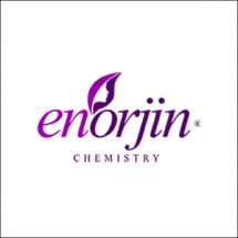 Enorjin Kimya ve Cilt Bakım Ürünleri Bayilik