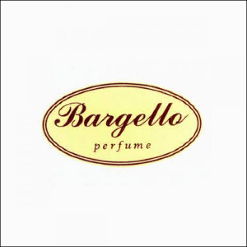 Bargello Parfüm Bayilik Bayiliklistesicom