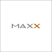 Maxx Mimarlık Bayilik