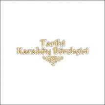 Tarihi Karaköy Börekçisi Bayilik