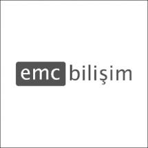 EMC Bilişim Bayilik