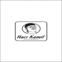 Hacı Kamil Töre Köfte Bayilik