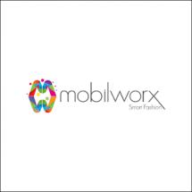 Mobilworx Bayilik