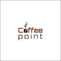Cafe Point Kahve Bayilik