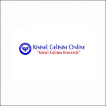Kişisel Gelişim Online Bayilik