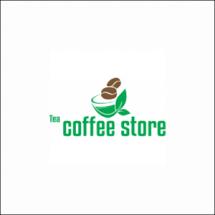 Tea Coffee Store Bayilik