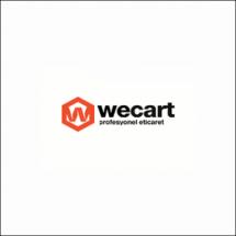 WeCart E-Ticaret Sistemi Bayilik