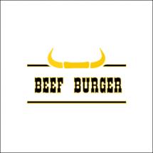 Beef Burger Bayilik