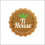 Ti House Bayilik