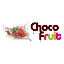Choco Fruit