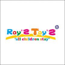 Roy's Toy's Toptan Oyuncak Bayilik