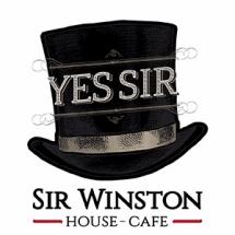 Sir Winston Bayilik
