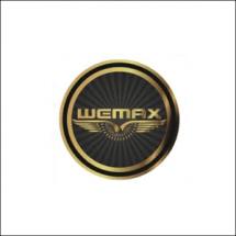 Wemax Oto Bakım Ürünleri Bayilik